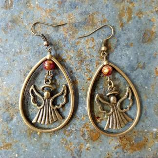 boucles-anges-bronze