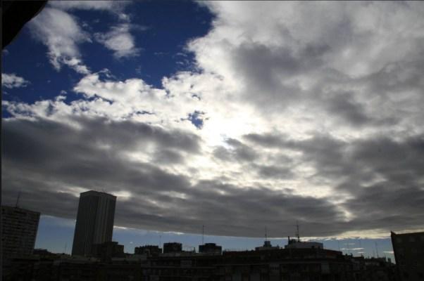 cielo-sobre-edificios
