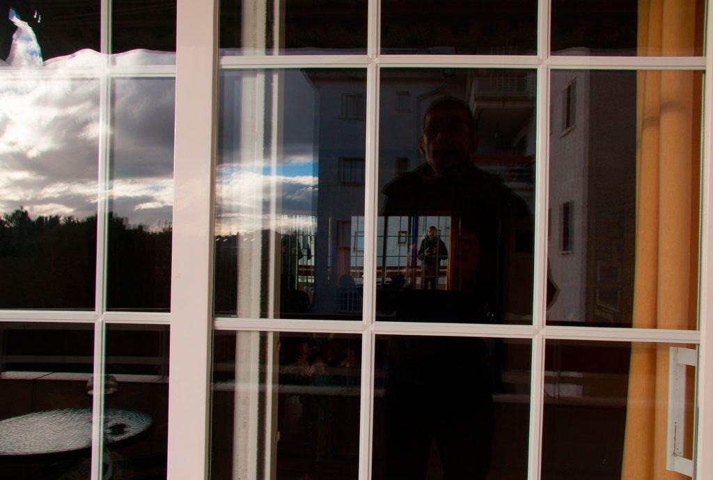 Reflejos-en-espejos-dentro-de-espejos