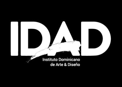 IDAD – Instituto Dominicano de Arte y Diseño