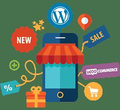 Desarrollo de E-Commerce