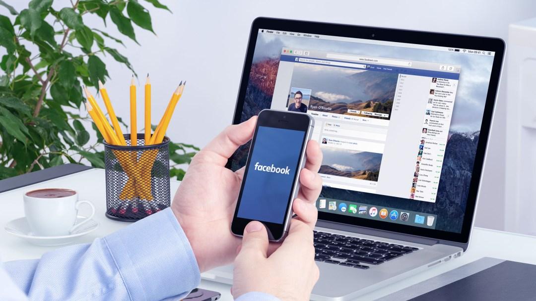 Los anuncios dinámicos para el sector travel de Facebook
