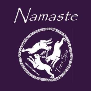 Très Spa Namaste Gifts