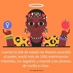 buenasnoticias-01-5dee5e9493c82__700