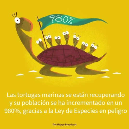 buenasnoticias-14-5dee5ea69a4a1__700