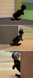 funny-tom-and-jerry-sculpture-taku-inoue-11-5e0483443877c__700