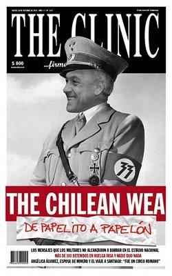 chilean-wea2