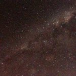 galaktyka