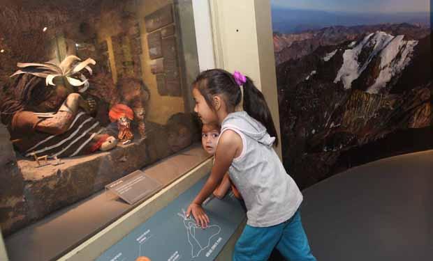 momia museo10.jpg