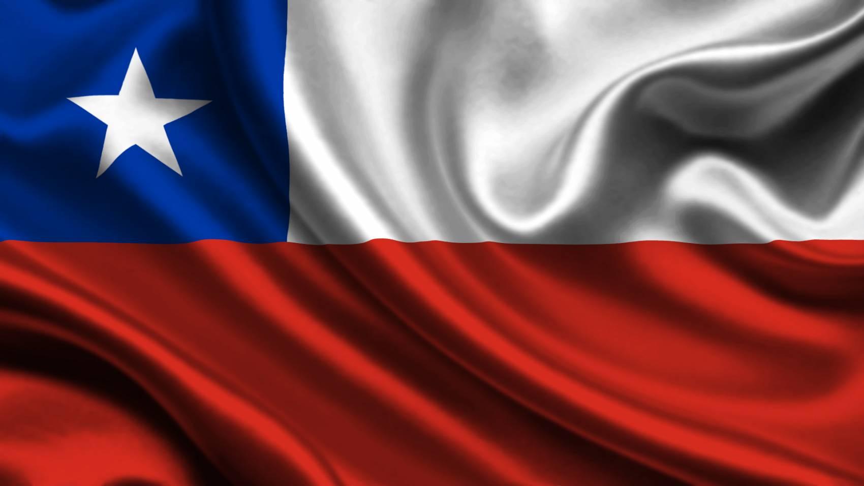 Póngale pino con los chilenismos - orígenes de 10