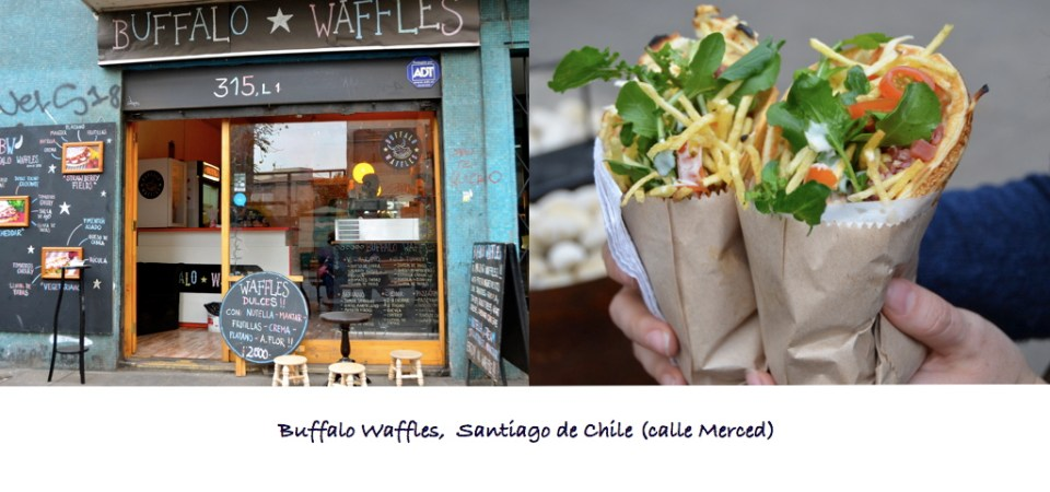 waffles.001