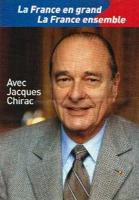 https://i2.wp.com/trets.free.fr/actu/CHIRAC.jpg