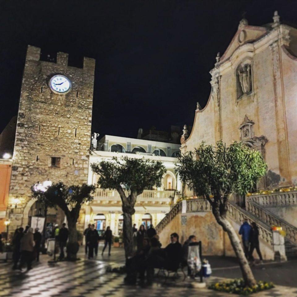 mete per san valentino in Italia, trevaligie