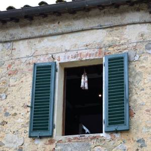 Greve in Chianti, Toscana, viaggio on the road con bambini, trevaligie