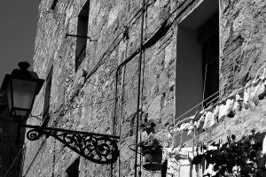 Monteriggioni, Toscana, viaggio on the road con bambini, trevaligie