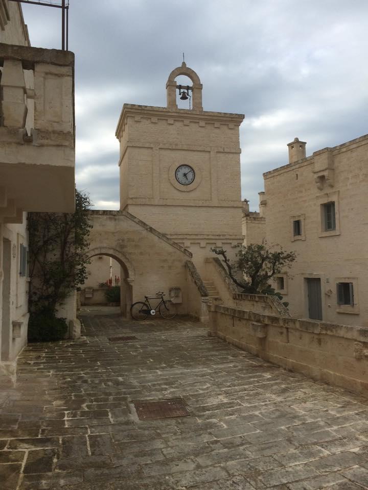 Borgo Egnazia, savvelletri, puglia con i bambini, trevaligie