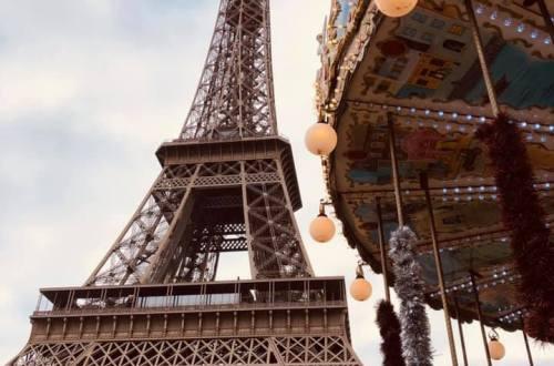 Parigi, viaggio a parigi con i bambini, viaggio on the road, trevaligie