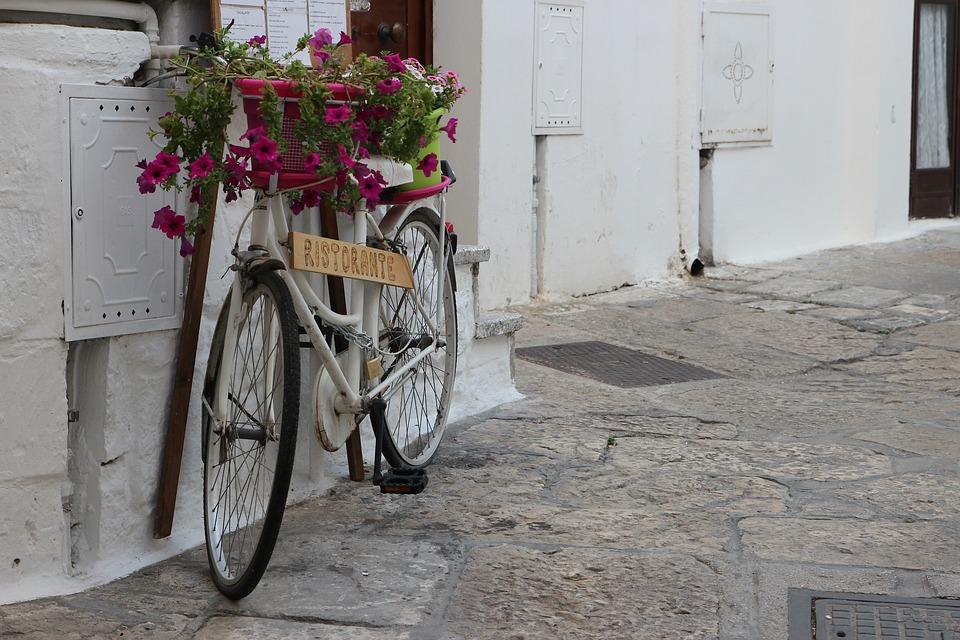 Borgo Egnazia, viaggio con bambini, puglia, trevaligie