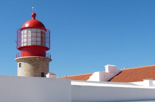Algarve on the road con bambini, sages, visitare un faro, trevaligie