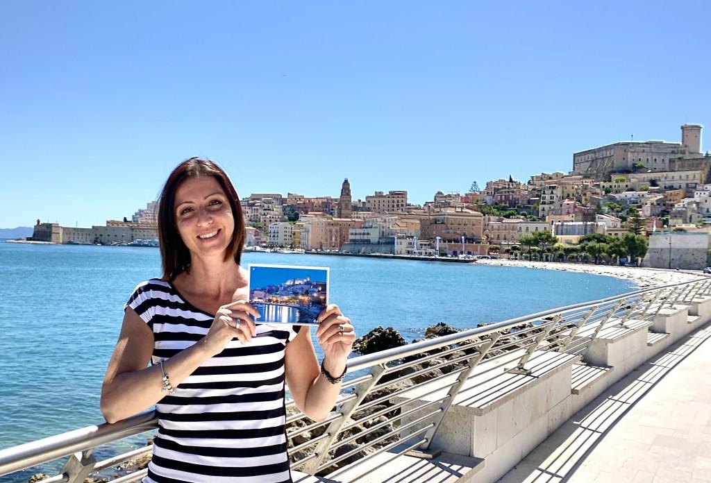 #cartolinedacasa, travel blogger italiane, trevaligie