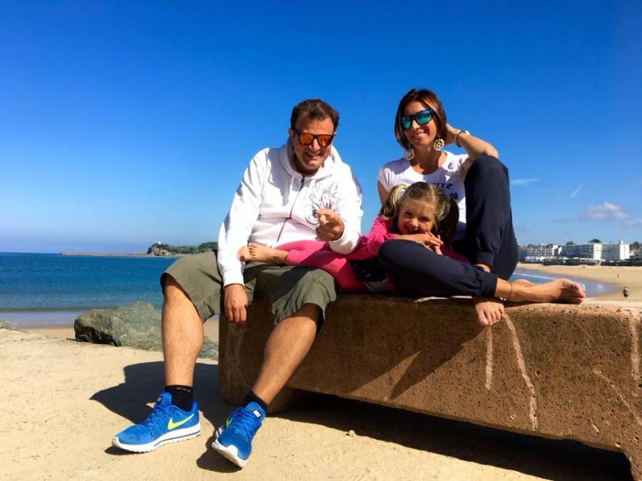 Chi sono, travel blogger, blog di viaggi on the road, trevaligie