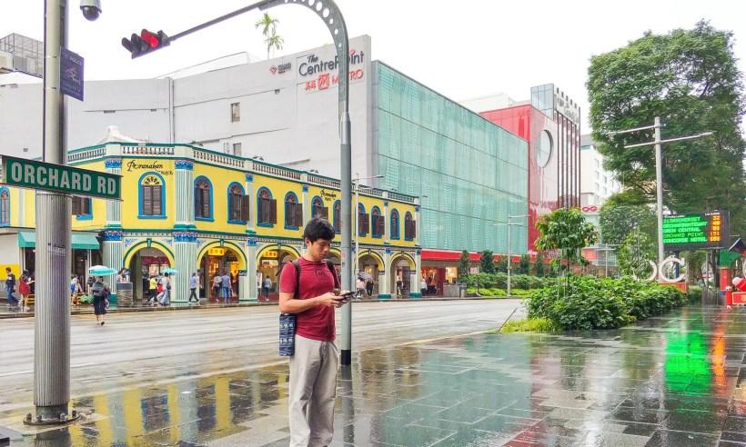 sim card in singapore | Cardfssn org