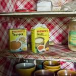 Tapioca Farm Belgium