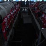 NGTE Pyestock Fleet