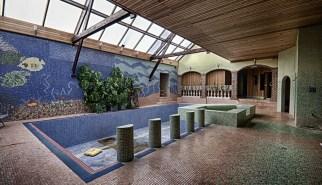 Sauna Jee - Belgium