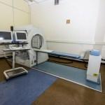 Royal Hospital Haslar - Gosport