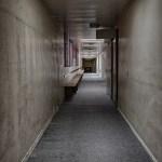 St Margarets Convent - Midhurst