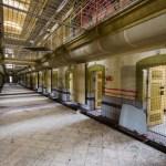 Prison H19 - Germany