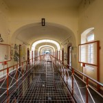 Prison H19 - Germany