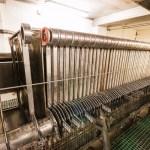 Alton Manor Park Brewery - Hampshire