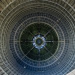 IM Cooling Tower - Belgium