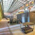 Diesel Farm - Belgium
