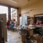 Westbury House Nursing Home - Petersfield