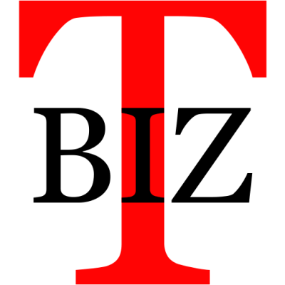 Trevellyan.biz website design and development favicon