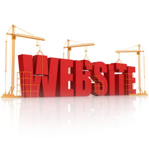 Three Things Every Website Must Include
