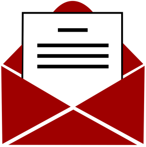 Email Subject Line Tips