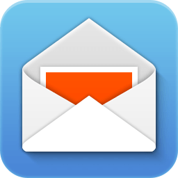A Regular Email Mailbox or a Forward: What Is the Difference?