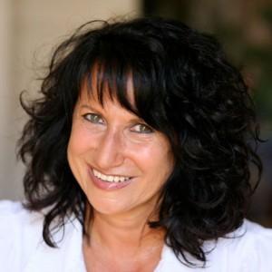Annie-Leibovitz-coach-consultante