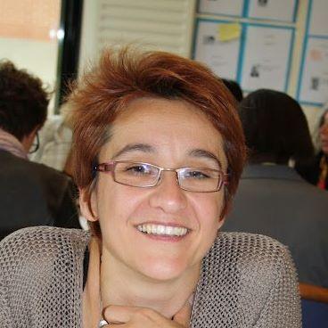 Brigitte Quinton
