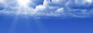 Ciel-bleu-nuage