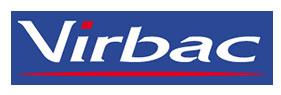 logo-virbac