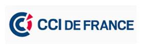 logo-cci-france