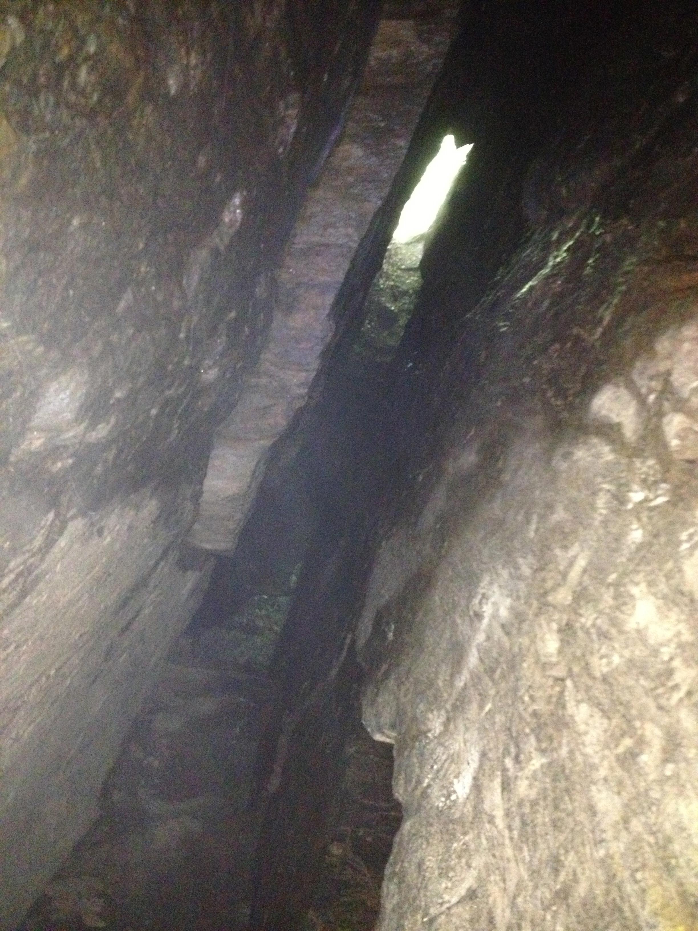 the underground of the conestoga trail cold cave wind cave the underground of the conestoga trail cold cave wind cave trevor s hiking blog