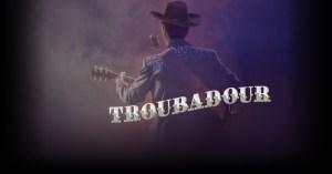 troubadour_header_01