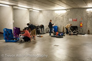 cycling business photographer Richmond Surrey LondonMidlifeCyclist-7013
