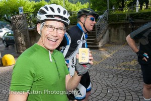cycling business photographer Richmond Surrey LondonMidlifeCyclist-7077